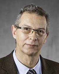 Picture of Dr. Bernd Kretzschmar