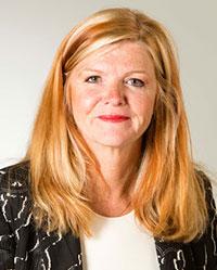 Picture of Sandra Meyrick